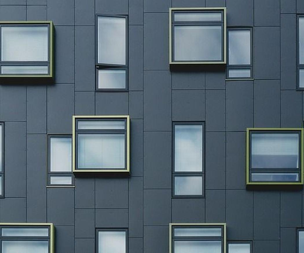 La importancia de la doble ventana