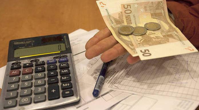 Obligan a Caja Rural a devolver con carácter retroactivo el dinero por 'cláusulas suelo'