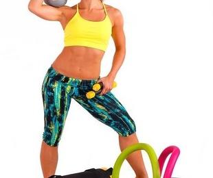 Siete eficaces formas de perder peso