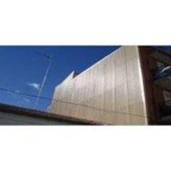 ITE: Servicios  trabajos verticales de Alman