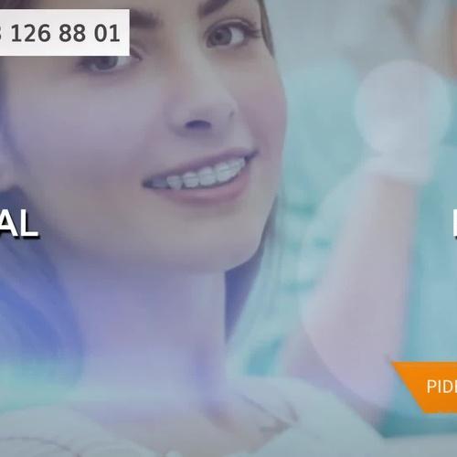 Clíniques dentals en Esparreguera | Somriu