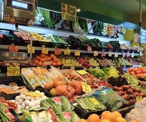 Galería de Fruterías en Zaragoza | Frutas Cester
