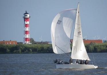 Electricidad naval para embarcaciones de recreo
