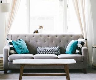 Consejos para elegir el mejor sofá cama para ti