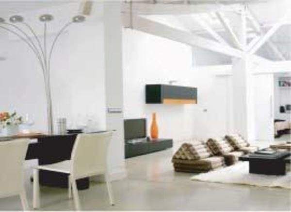 Entre las ofertas inmobiliarias de Tetuán, Madrid, destacan las de Alfa Tetuán