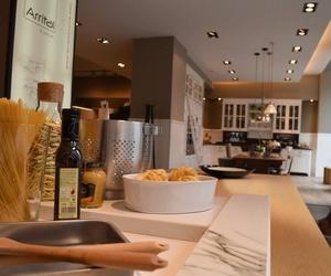Tiendas de cocinas en Oviedo