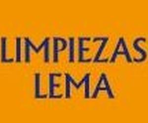 Empresas de limpieza en Getafe | Limpiezas Lema