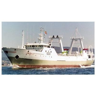 Todos los productos y servicios de Mayorista de pescado: Pesquerías Marinenses, S.A.