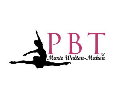Hemos añadido una actividad nueva: PBT Pilates aplicado a la danza. La tecnica de MarieWalton-Mahon