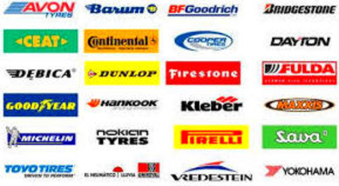 Neumáticos: Servicios de DG Autointegral