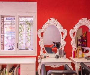 Galería de Peluquerías de hombre y mujer en Barcelona | Divinas Tijeras