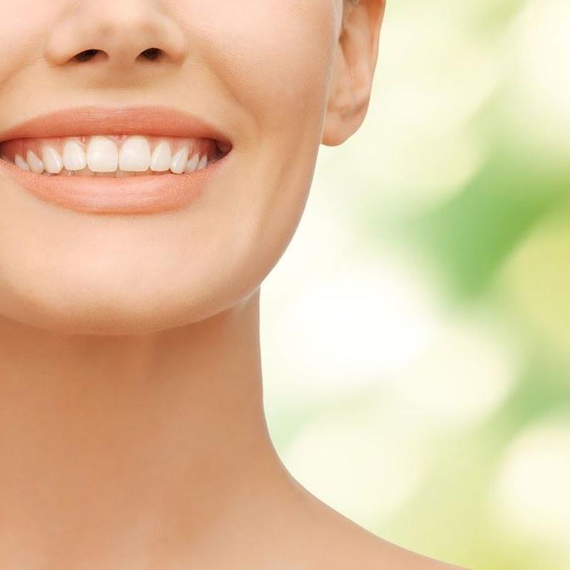 Articulación temporo mandibular: Tratamientos  de IOIB