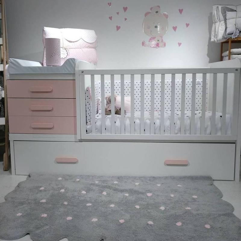 Para dormir: Productos de Mister Baby
