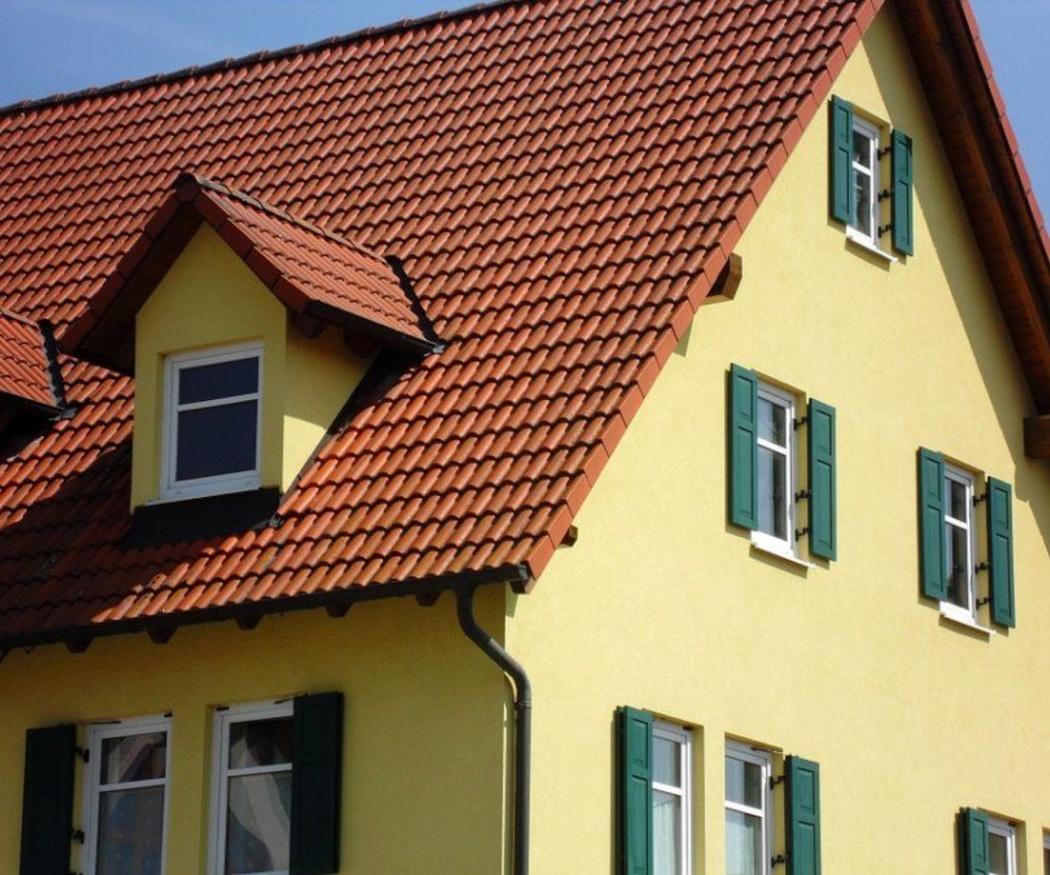 Rehabilitar: el futuro de la arquitectura