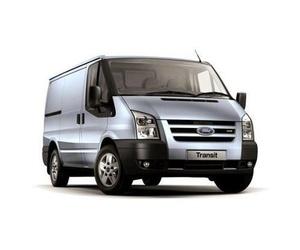 Todos los productos y servicios de Alquiler de coches y furgonetas: Furgorenta