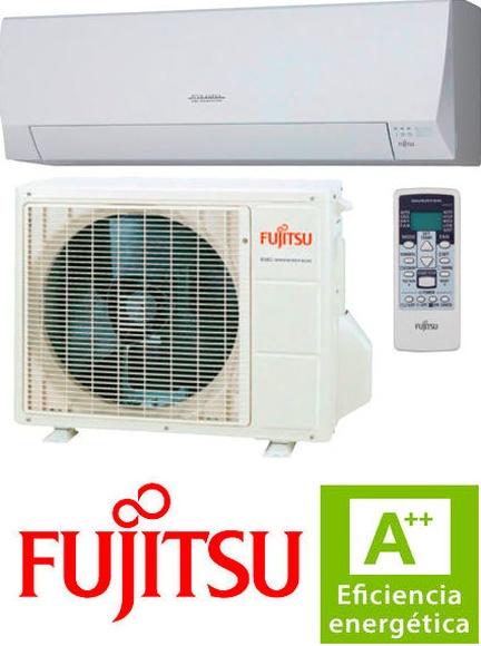 Fuyitsu,economico,barato madrid,usera