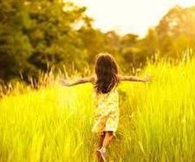 ¿Que podemos hacer para fomentar la autoestima de nuestros hijos?