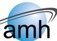 A.M.H. SEVILLA Distribuidor de productos de AMH