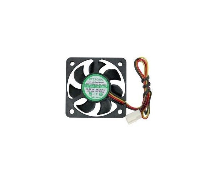 Refrigeración: Productos de Telkron S.A.
