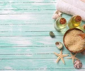 El reiki fusionado con la aromaterapia