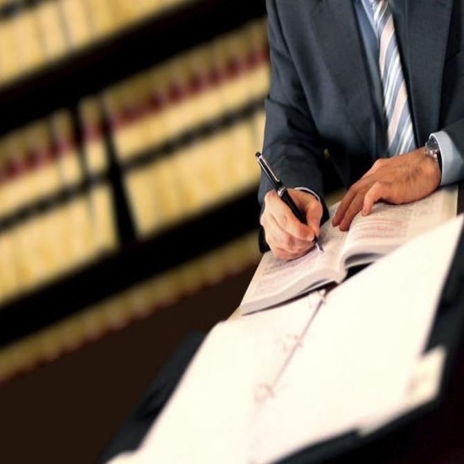 Principales funciones de una asesoría fiscal