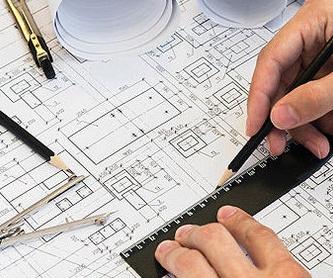 Informes: Servicios de Arboleda Estudi d'Arquitectura