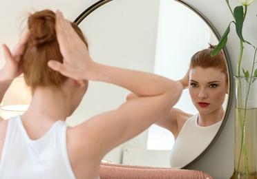 Bioterapia Facial Integrativa