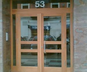 Todos los productos y servicios de Especialistas en carpintería, fabricación de muebles a medida: Carpintería Orla