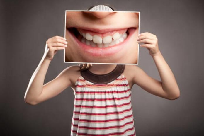 Odontopediatría: Tratamientos y tecnología  de Clínica Dental Los Milagros