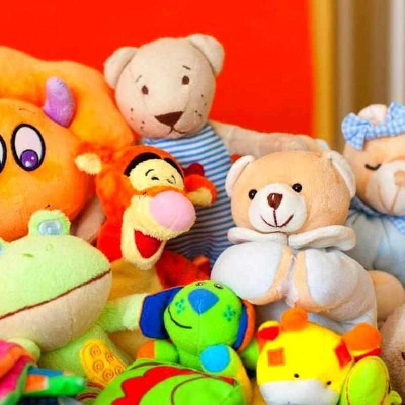 ¡¡¡¡ ABIERTO PLAZO DE MATRÍCULA !!!!: Servicios de Escuela Infantil Globitos / Balloons