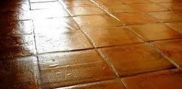 Tratamientos de barro para suelos|default:seo.title }}