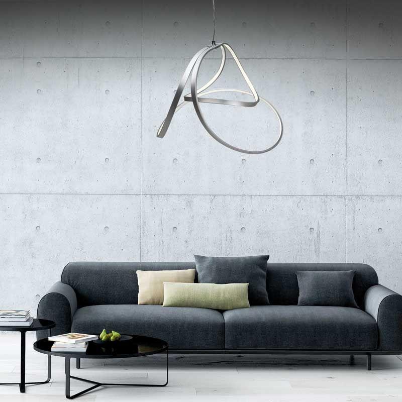 Lámpara modelo Shine 5 - Mimax Lighting