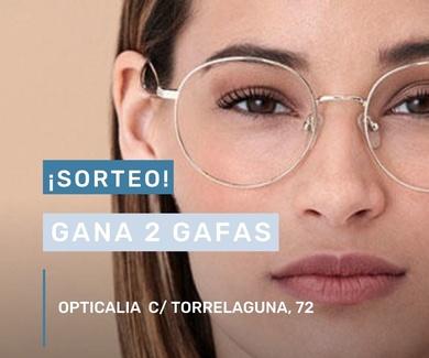 BASES LEGALES SORTEO 2 GAFAS EN EL INSTAGRAM DE @eepigrouparturosoria