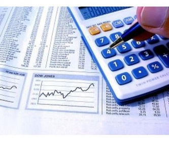Alquiler: Servicios de Gabinet Rovira Control i Gestió Empresarial