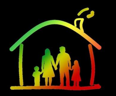 DIVORCIO.- DE LA ATRIBUCION DEL USO Y DISFRUTE DE LA VIVIENDA FAMILIAR Y LA CUSTODIA COMPARTIDA