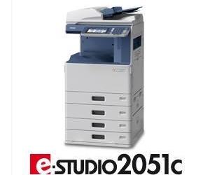 e-STUDIO2051c