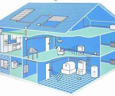 Instalaciones eléctricas Tenerife