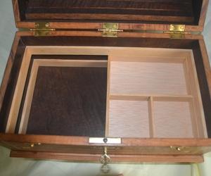 Todos los productos y servicios de Muebles: Muebles Artesanos Ángel María