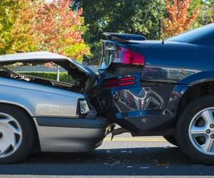 ¿Cómo actuar con la aseguradora tras un accidente? (I)