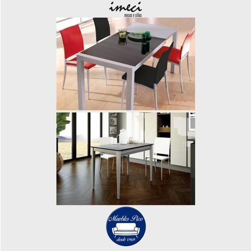 Muebles para todos los ambientes de la casa en Asturias