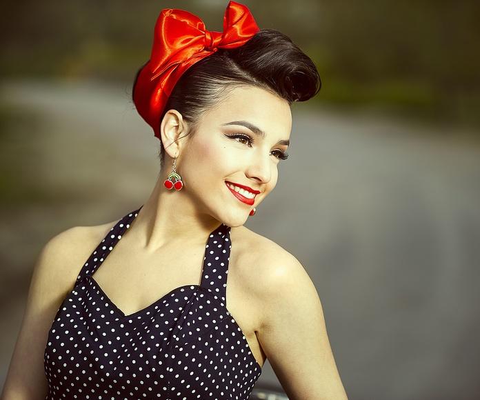 Fotografía Beauty: Nuestros productos y servicios de Maigore Makeup
