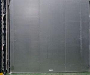 Puertas correderas cortafuegos  en Gipuzkoa