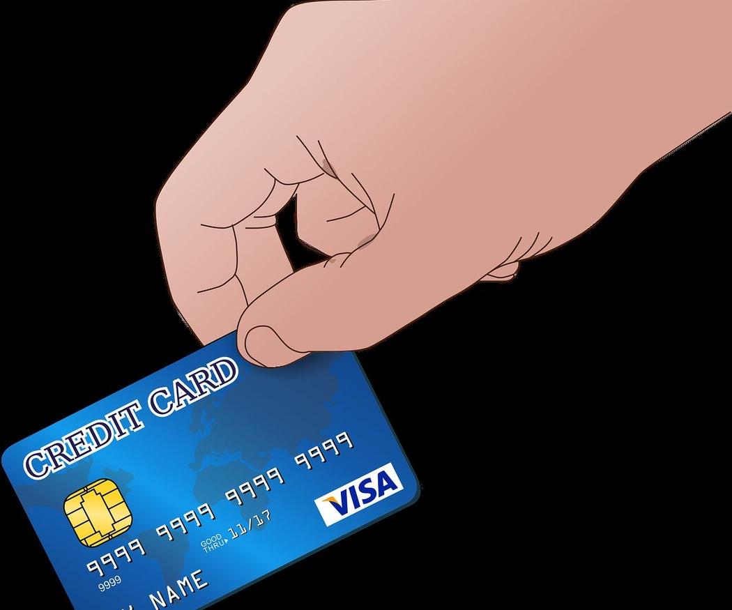 ¿Necesito cobrar con tarjeta de crédito a mis clientes?