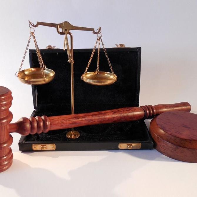 Principios básicos del derecho de obligaciones