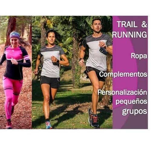 Tienda especializada en triatlón y fitness  en Zaragoza   Es Por Tri