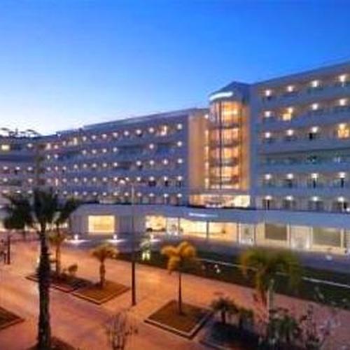 Hotel Sábila