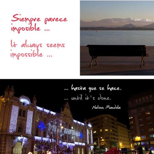 Traducciones en Cantabria
