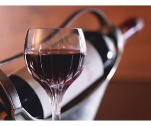 Todos los productos y servicios de Restaurantes: Deustoarrak Restaurante