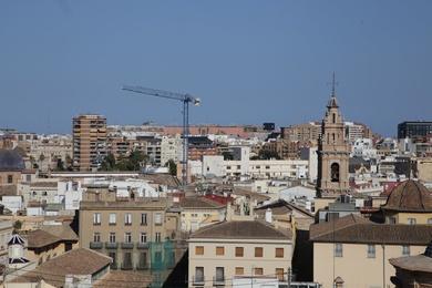Vivienda convoca las ayudas para la realización del informe de evaluación de edificios