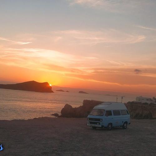 Camperización de furgonetas en Valencia